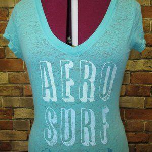 Aeropostale Large T shirt